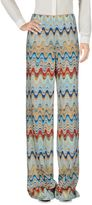 Missoni Casual pants - Item 13063817