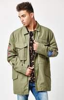 PacSun M65 Field Jacket
