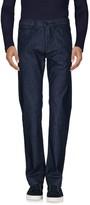 Boss Black Denim pants - Item 42618344