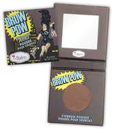 TheBalm Brow Pow Eyebrow Powder