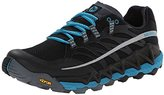 Merrell Women's All Out Peak Trail Running Shoe