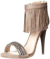 Qupid Women's Greyson Dress Sandal