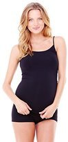 Ingrid & Isabel Women's Everyday Cami