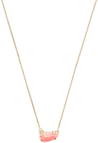 Kendra Scott Jayde Necklace