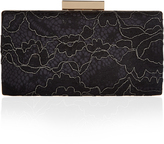 Monsoon Madineh Lace Clutch Bag