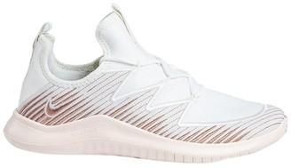 Nike Free Tr Ultra Metallic Sneaker