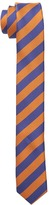 Appaman Kids Skinny Tie (Little Kids)