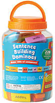 Educational Insights Sentence Building Dominoes by Educational Insig