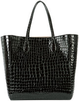 Rochas ROak tote - women - Calf Leather - One Size