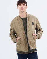 Cheap Monday Buckle Bomber