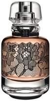 Givenchy Limited Edition L'INTERDIT Eau de Parfum