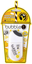 Bubble T Lemongrass & Green Tea Hand Sanitiser 15ml