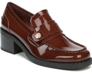 Franco Sarto Rozette Slip-ons Women's Shoes