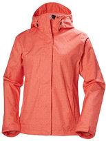 Helly Hansen Nine K Rain Jacket