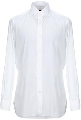 Isaia Shirts