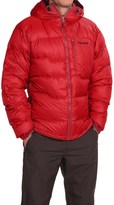 Marmot Ama Dablam Down Jacket - 800 Fill Power (For Men)