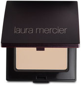 Laura Mercier Mineral Pressed Powder, 0.28 oz