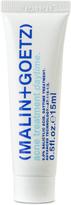 Malin+Goetz Acne Treatment (Daytime)