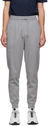 HUGO BOSS Grey Desell Lounge Pants