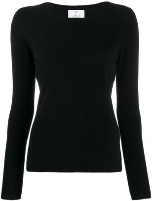 Allude Lightweight Sweatshirt