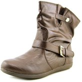 Rampage Camelia Women US 6 Bootie