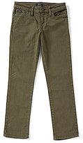 Ralph Lauren Big Boys 8-20 Eldridge Skinny Jeans