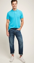 Esprit OUTLET light washed jean