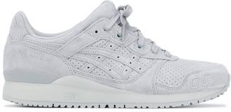 Asics Gel-Lyte III OG low-top sneakers