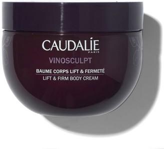 CAUDALIE Vinosculpt Lift & Firm Body Cream