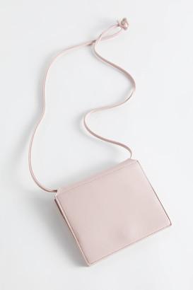 Urban Outfitters Margot Flap Crossbody Bag