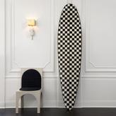 Kelly Wearstler Cruz Surfboard