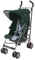 Maclaren Triumph Stroller in Highland Green/Grey Dawn