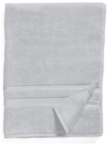 Water Works Waterworks Studio 'Perennial' Turkish Cotton Bath Towel