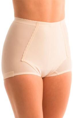 Triumph 'Belform' Control Panty 10000116