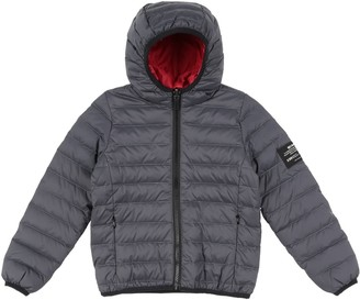 Ecoalf Down jackets