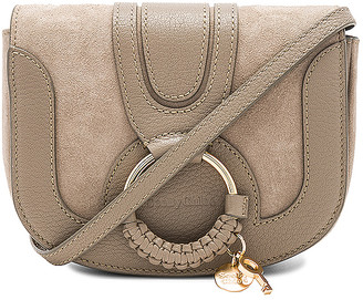See by Chloe Hana Mini Crossbody Bag