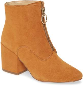 Katy Perry The Justine Bootie