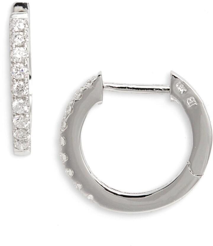 4876b862c86dac Bony Levy Earrings - ShopStyle