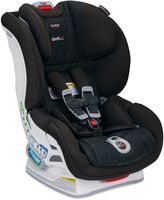 Britax The BoulevardTM ClickTightTM ARB Convertible XE Car Seat in Black
