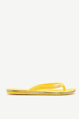 Ardene Flexible Flip-Flops