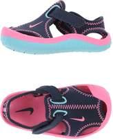 Nike Sandals - Item 44919124