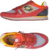 Lotto Leggenda Low-tops & sneakers - Item 11351719