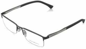 Ray-Ban Men's 0EA1041 Optical Frames