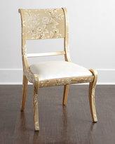 Horchow Effie Marie Chair