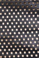 Bailey 44 Black Hole Dress