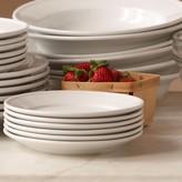 Williams-Sonoma Williams Sonoma Pantry Appetizer Plates, Set of 6
