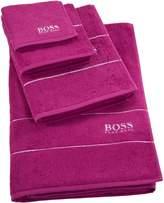 HUGO BOSS Plain Azalea Bath Mat 50X70