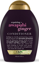 OGX Repairing Awapuhi Ginger Conditioner
