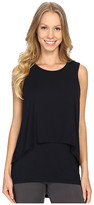 Midnight by Carole Hochman Lounge Tank Top