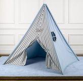 Play Tent - Cloud